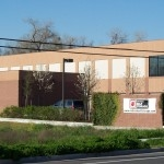 photo of National Self Storage-Sacramento