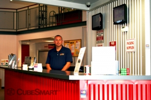 Canton Self Storage - Photo 4
