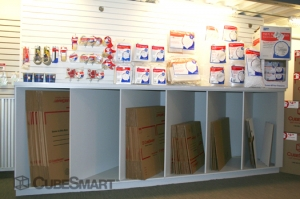 Canton Self Storage - Photo 6