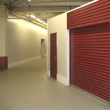 Beverly self storage from Medford Self Storage
