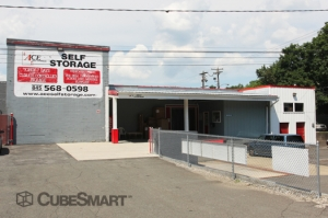 photo of Ace Self Storage