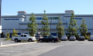 photo of Storage Etc. - Woodland Hills