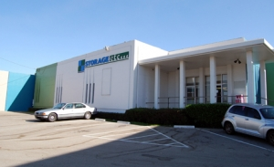 Long Beach self storage from Storage Etc. - Gardena