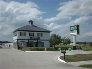photo of Champion Self Storage - Kissimmee
