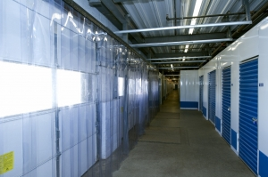 Framingham Self Storage - Photo 9
