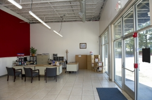 Framingham Self Storage - Photo 10