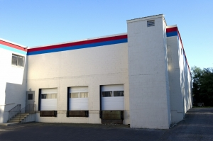 Framingham Self Storage - Photo 12
