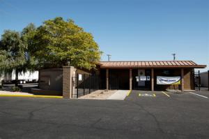 photo of Arizona Self Storage at Glendale