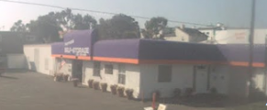 photo of Hermosa Self Storage