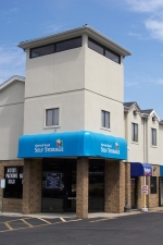 Getwell Self Storage by Move It - Photo 11