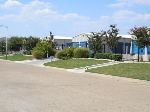 Midlothian Self Storage - Photo 2