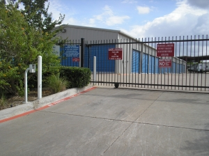 Midlothian Self Storage - Photo 3