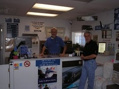 Midlothian Self Storage - Photo 7
