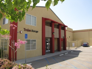 photo of Trojan Storage of Sun Valley