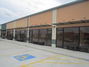 Brownsville self storage from Storage Depot - Brownsville - Kings Hwy