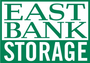 photo of East Bank Storage - Ohio & Kingsbury