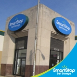 photo of SmartStop - Western Ave.