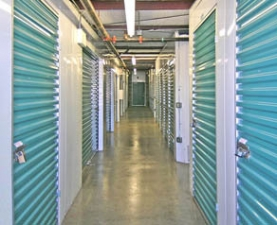 photo of Saf Keep Self Storage - Hayward