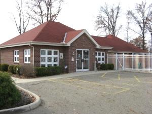 photo of Security Self Storage-Gahanna/Blacklick/New Albany/Reynoldsburg