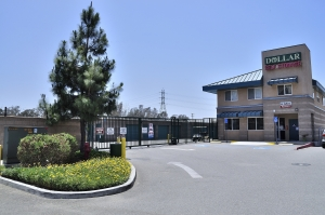 photo of Dollar Self Storage - Santa Fe Springs