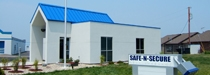 photo of Safe-N-Secure Self Storage - Highland