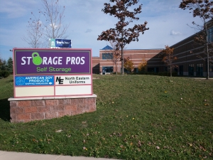 photo of Storage Pros - Saline