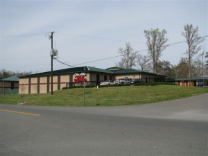 photo of Glen Allen Self Storage