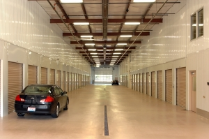 Security Self Storage - Westlake - Photo 3