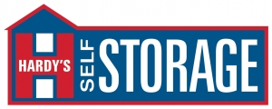 Perryville self storage from Hardy's Self Storage - Aberdeen / APG
