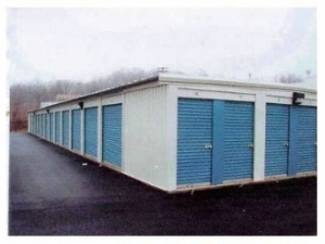 Hamden Self Storage - Photo 2