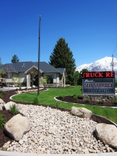 Brigham City self storage from Bach Self Storage - North Ogden