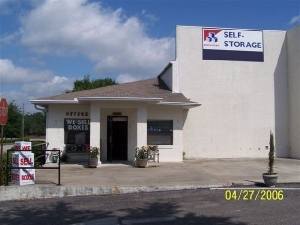 photo of Devon Self Storage - Ocala