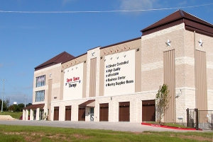 photo of Storage Direct - Austin