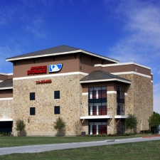 photo of Advantage Self Storage - Craig Ranch