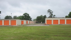 Splendora self storage from A Budget Storage - Splendora