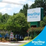 photo of SmartStop - Tara Blvd.