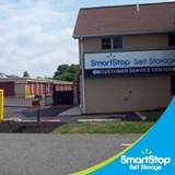photo of SmartStop - Second Ave.