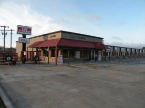 photo of Plum Creek Self Storage