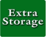 Hayward self storage from Extra Storage Redwood City