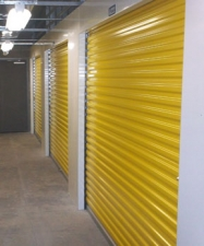 photo of Storage Pros - Sutherland