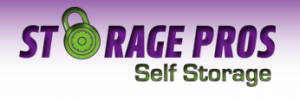 Nashville self storage from Storage Pros - Goodlettsville
