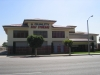 Covina self storage from AAA Quality Self Storage - Covina