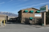 Rio Rancho self storage from Rivers Edge Mini Storage