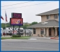 San Antonio self storage from Storage 4U North