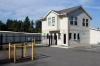 Puyallup self storage from Stor-Eze Heated Self Storage