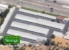 Redlands self storage from Secure Self Storage