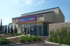 Orange self storage from Anaheim - Everest Self Storage