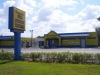 Kissimmee self storage from Buenaventura Self Storage