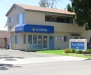 San Marcos self storage from SD Storage - South San Marcos