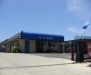 Chula Vista self storage from SD Storage - Imperial Beach Self Storage
